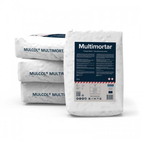 multimortar-500x500