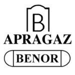 Apragaz-Bénor