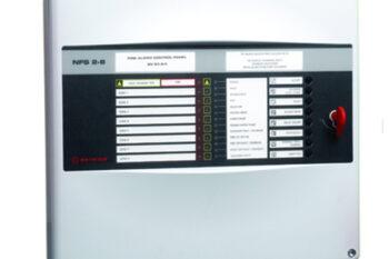 onderhoud-branddetectie systemen