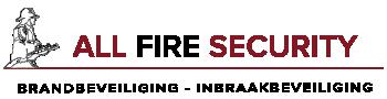 Betrouwbare brandbeveiliging