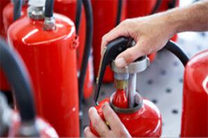 onderhoud-brandblussers_2