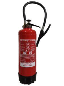 schuimblussers-9l-all-fire-security