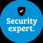 security-expert_bol_cmyk